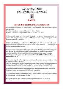 CONCURSO DULCES 2020