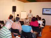 Presentacion Proyecto Cooperacion Interterritorial
