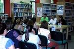 Presentación revista Cuaderno Escuela de Padres